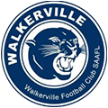 Walkerville Football Club
