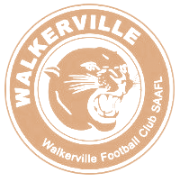Bronze-WFC-logo