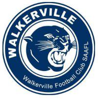 Other-WFC-logo