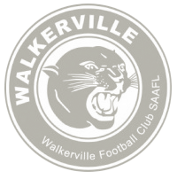 Silver-WFC-logo