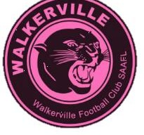 WFC-pink