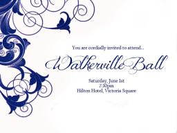 ball-invite