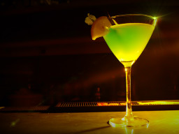 cocktail-night