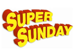 super_sunday